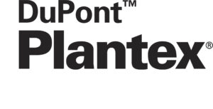 dupont-plantex-logo