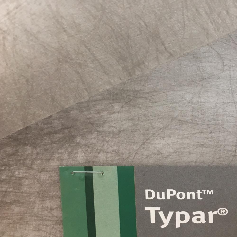 DuPont Typar® SF