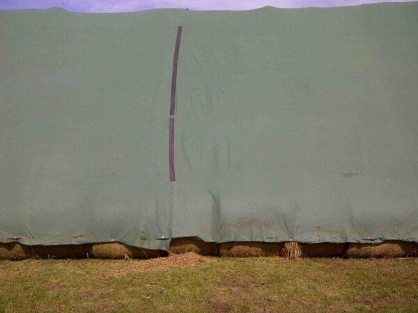 19cm takjapael Flortex kattekanga jätkamiseks