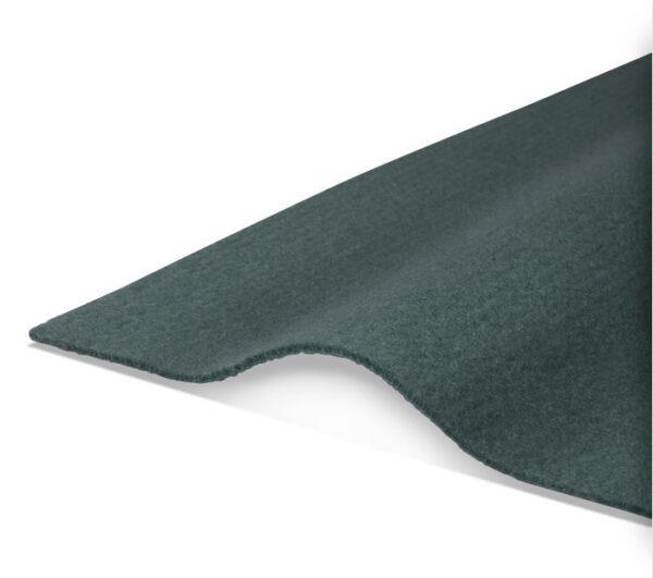 Flortex 55/500 silokate